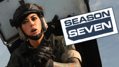 Photo of CoD MW y Warzone amplían la temporada 6, pero ¿qué pasa con la temporada 7?