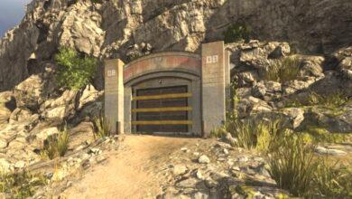 """Photo of CoD Warzone: un nuevo fallo en la puerta hace que los campistas sean """"inmortales"""""""