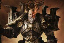 """Como reemplazo de """"Diablo 4"""", Wolcen fue el éxito de Steam a principios de 2020; ahora finalmente está sucediendo."""
