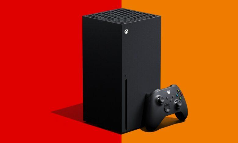 Comprar Xbox Series X: la consola está disponible para preordenar nuevamente