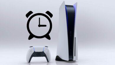 Conmoción para los fanáticos de PS5 en Alemania: MediaMarkt y Saturn podrían entregar más tarde