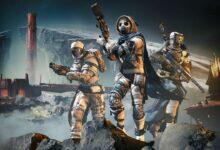 Continúa lleno de baches: Destiny 2 desactiva las recompensas en la luna, cambia Nightfall