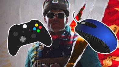 Crossplay en CoD Cold War: cómo funciona en PC, PS4, PS5, Xbox One y Series X / S