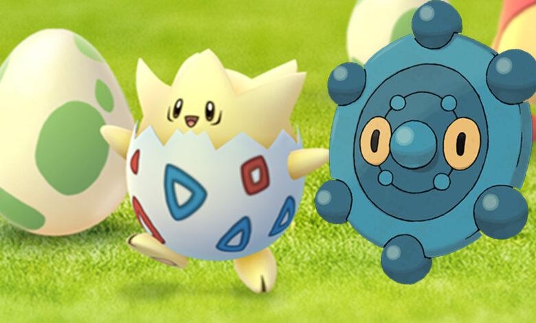 De repente, todos quieren un bronce en Pokémon GO, ¿por qué?