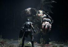 Photo of Demon's Souls: Cómo elevar el nivel del alma