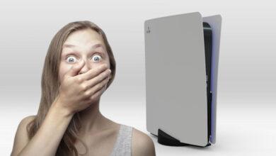 Despertar grosero para muchos que pudieron reservar una PS5 - se canceló el minorista principal