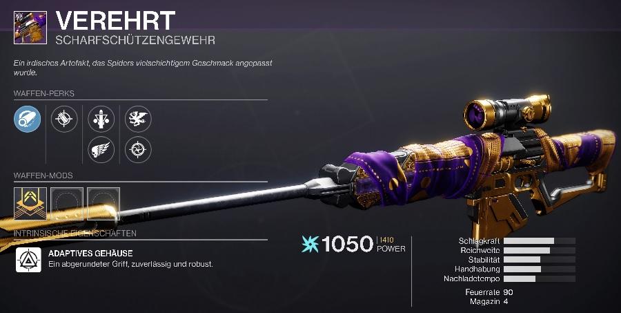 Adored Adored Destiny 2 Sniper.jpg