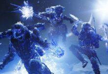 Photo of Destiny 2 Beyond Light at Capacity y error de servidores no disponibles explicados