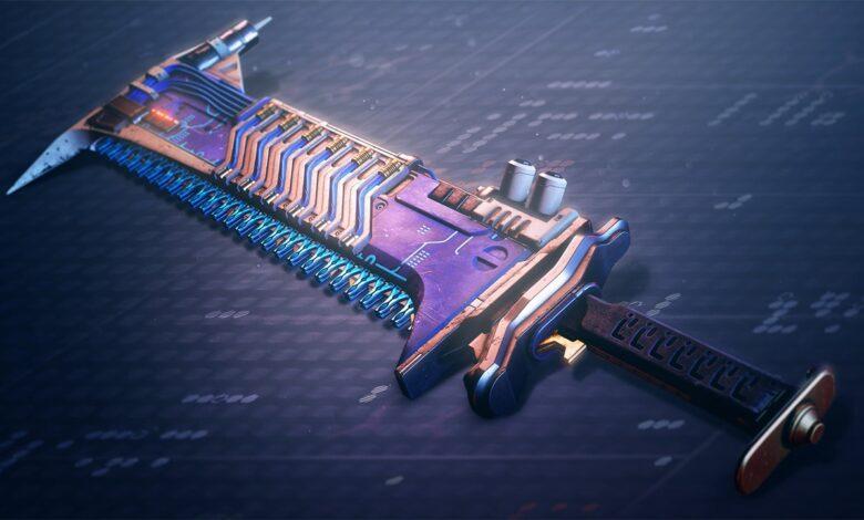 """Destiny 2: Consigue una nueva espada exótica """"The Lament"""" - Esta es la misión"""