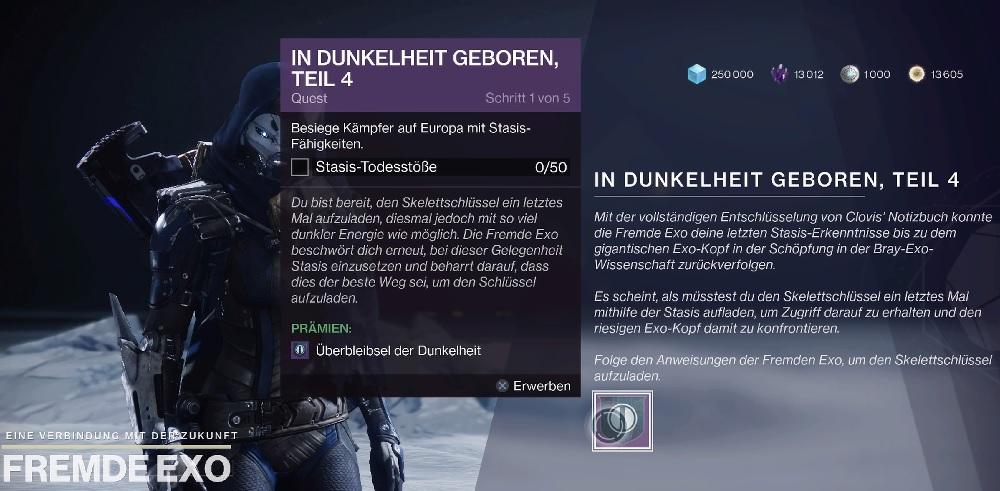 Nacido en la oscuridad Quest Destiny 2.jpg