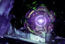 Photo of Destiny 2: Guía de caza de Wrath Born