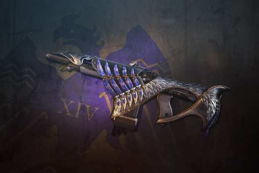 Destino 2, las mejores armas de fusión