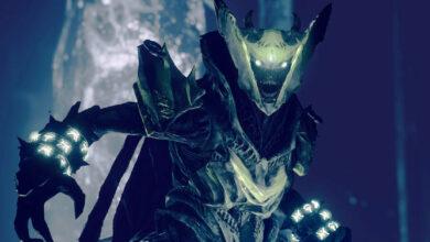 Destiny 2: ahora es más fácil conseguir el triunfo que tienen menos del 1% de los jugadores
