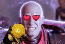Photo of Destiny 2 dona exóticos a través de Twitch Prime: así es como obtienes el botín