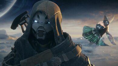 Destiny 2: la mayoría de ustedes compra Beyond Light, pero hay escepticismo