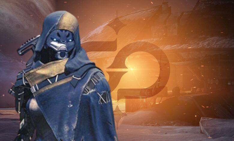 Destiny 2: la nueva incursión ha terminado: 5 cambios que debes saber ahora