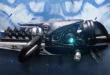 """Photo of Destiny 2: obtén un nuevo y exótico control de redención: todo sobre la misión """"Prototipo de estasis"""""""