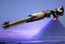 Photo of Destiny 2: obtenga una nueva dualidad de escopeta exótica: así es como funciona en la temporada 12