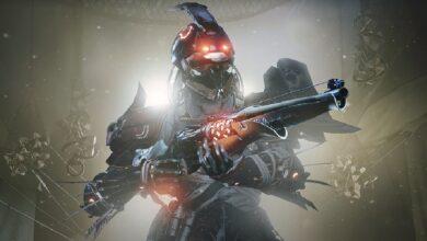 Destiny 2: reinicio semanal el 24 de noviembre - Nuevas actividades y desafíos