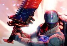 Destiny 2 tiene un arma nueva y más poderosa, simplemente lo estás jugando mal