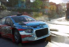 Photo of Dirt 5 – Descarga atascada en Steam – ¿Hay alguna solución?