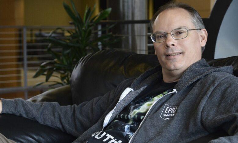 """Epic CEO vergleicht """"Fortnite vs. Apple"""" mit Bürgerrechts-Bewegung, wird hart kritisiert"""