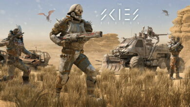 Photo of El MMORPG de Dead End-Time regresa a través de Steam, está a punto de ser analizado