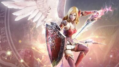 Photo of El MMORPG ya se consideraba muerto, ahora está en auge en Corea e incluso está superando a WoW