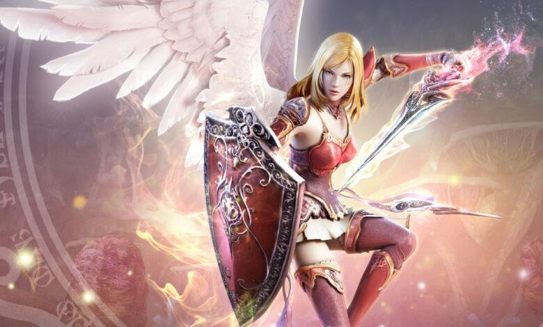 El MMORPG ya se consideraba muerto, ahora está en auge en Corea e incluso está superando a WoW
