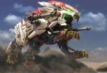 Photo of El exclusivo Zoids Wild Infinity Blast de Switch obtiene un explosivo tráiler de la escena de apertura cinematográfica