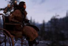 """Photo of El jugador paralizado quiere """"una parte de sí misma"""" – Fallout 76 reacciona"""