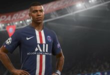 Photo of El nuevo parche de FIFA 21 tiene como objetivo los bloqueos y rebotes automáticos de AI de Nerf