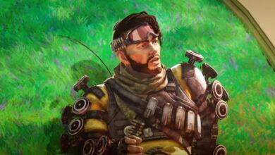 Photo of El nuevo pase de batalla en Apex Legends de repente es mucho más difícil: los jugadores exigen un cambio