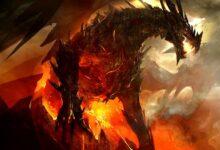 El nuevo tráiler de Guild Wars 2 da pistas sobre un gran conflicto entre dos dragones