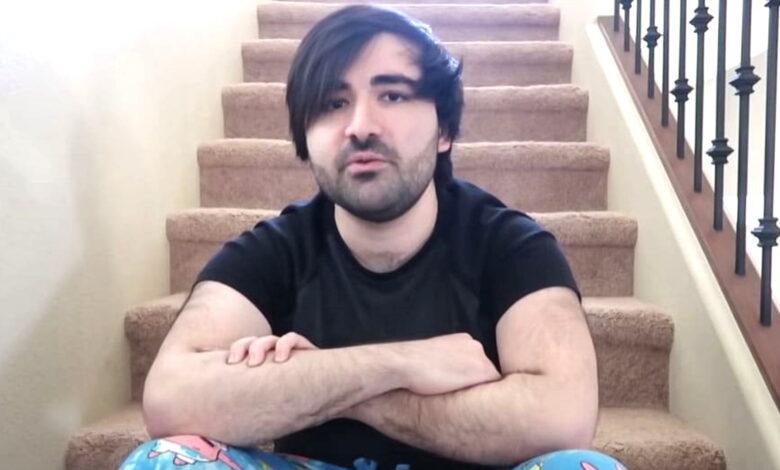 El popular streamer de LoL, Voyboy, prohibido en Twitch: ¿qué hay detrás?