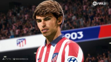 FIFA 21: Alexander-Arnold y Joao Felix catapultados a la Next Gen