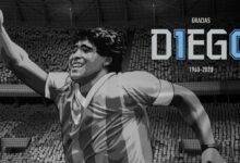 Photo of FIFA 21: EA Sports celebra a Diego Armando Maradona