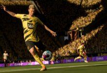 FIFA 21: EA Sports explica por qué la versión para PC no recibirá la actualización a Next Gen