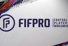 Photo of FIFA 21: Gareth Bale y Mino Raiola esperan respuestas de EA Sports y FIFPRO