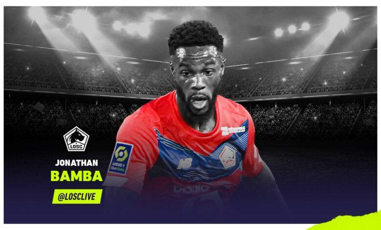 FIFA 21: Ligue 1 SBC Jonathan Bamba POTM Octubre - Requisitos y soluciones