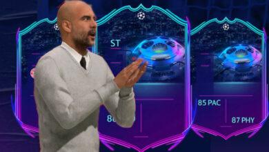 """FIFA 21: Predicciones para el evento RTTF: ¿quién """"llegará a la final"""" hoy?"""