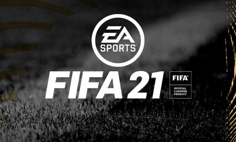 FIFA 21: Se eliminan los DCP de la Copa Libertadores y la Copa Sudamericana