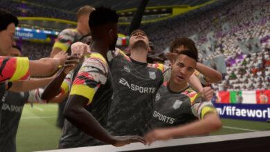 FIFA 21 TOTW 6: Predicciones para el nuevo equipo de la semana