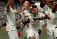 Photo of FIFA 21 TOTW 8: Predicciones para el nuevo equipo de la semana