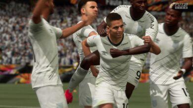 FIFA 21 TOTW 8: Predicciones para el nuevo equipo de la semana