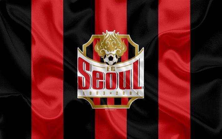 FIFA 21: comunicado de prensa conjunto de EA Sports y FC Seúl