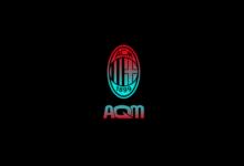 FIFA 21: el AC Milan entra en el mundo de los eSports