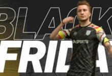 FIFA 21: el evento Black Friday comienza mañana: esto podría esperarlo