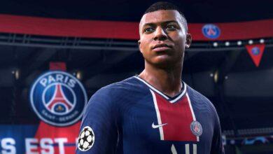 Photo of FIFA 21: los mejores jugadores con talento de 5 estrellas