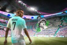 FIFA 21: nuevas recompensas para los miembros de EA Play en noviembre y diciembre